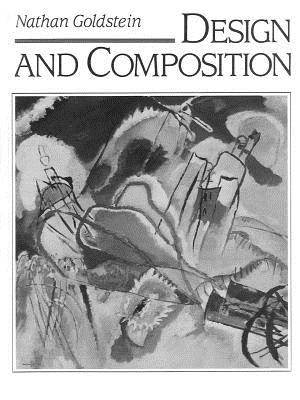 Design and Composition - Goldstein, Nathan