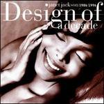 Design of a Decade: 1986-1996 [Bonus iPod Skin]