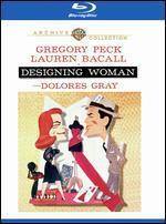 Designing Woman [Blu-ray]