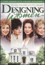 Designing Women: Season 03