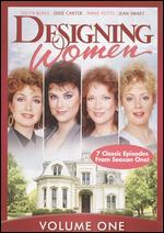 Designing Women, Vol. 1 -