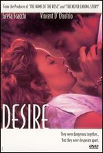 Desire - Andrew Birkin
