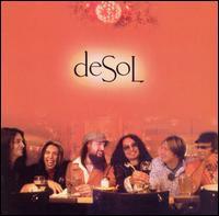 deSol [2004] - deSol