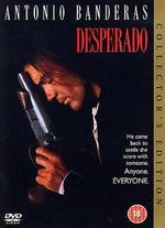 Desperado [Special Edition]
