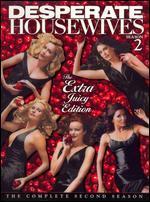 Desperate Housewives: Season 02