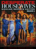 Desperate Housewives: Season 04 -