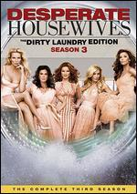 Desperate Housewives: The Complete Third Season [Dirty Laundry Edition] [6 Discs]