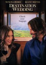 Destination Wedding - Victor Levin