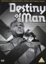 Destiny of a Man - Sergei Bondarchuk