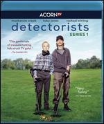 Detectorists: Series 01