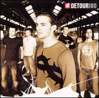 Detour 180 - Detour 180