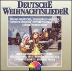 Deutsche Weihnachtslieder (German Christmas Songs)