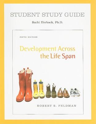 lifespan development psychology study guide