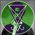 Devil Is Fine [180 Gram Vinyl]