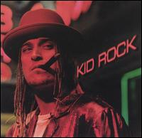 Devil Without a Cause [Clean] - Kid Rock