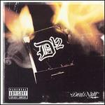 Devil's Night [Import Bonus CD]