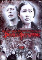 Devil's Offspring