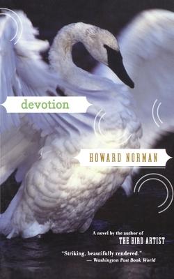 Devotion - Norman, Howard