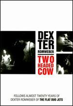 Dexter Romweber: Two Headed Cow