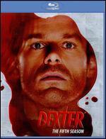 Dexter: Season 05 -