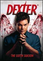 Dexter: Season 06