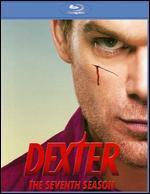 Dexter: Season 07