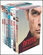 Dexter: Seasons 1-7 [28 Discs]
