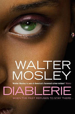 Diablerie - Mosley, Walter