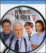 Diagnosis Murder: Season 08