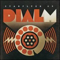 Dial M - Starflyer 59
