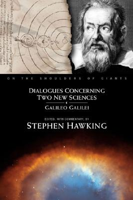 Dialogues Concerning Two New Sciences -