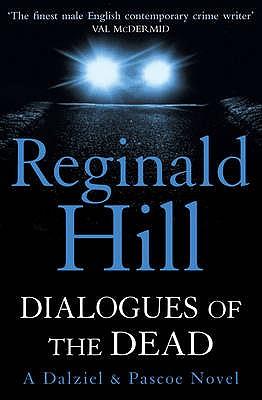 Dialogues of the Dead - Hill, Reginald