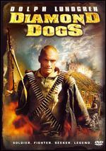 Diamond Dogs - Samuel Dolhasca; Shimon Dotan