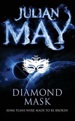 Diamond Mask - May, Julian
