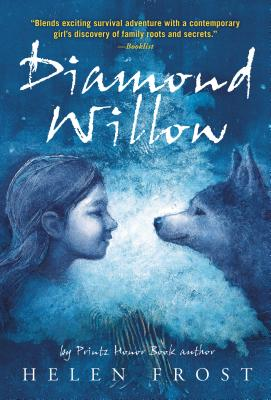 Diamond Willow - Frost, Helen