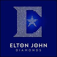 Diamonds [2 CD]
