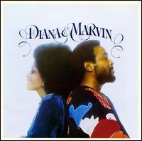 Diana & Marvin - Diana Ross / Marvin Gaye