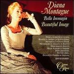 Diana Montague: Beautiful Image