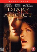Diary of a Sex Addict