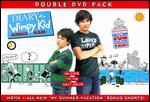 Diary of a Wimpy Kid: Rodrick Rules [Special Edition] [2 Discs] - David Bowers