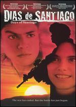 Dias de Santiago [Letterbox]