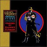 Dick Tracy [Original Score]