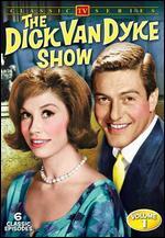 Dick Van Dyke Show, Vol. 1