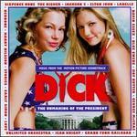 Dick [Virgin]