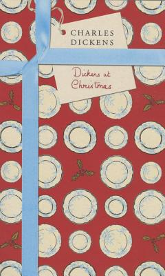 Dickens at Christmas: Vintage Christmas - Dickens