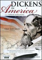 Dickens in America