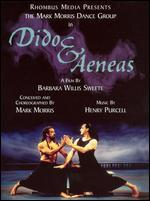 Dido and Aeneas (The Mark Morris Dance Group)