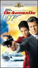 Die Another Day [2 Discs]