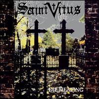 Die Healing - Saint Vitus