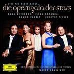 Die Operngala der Stars